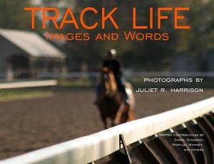 tracklifeimage